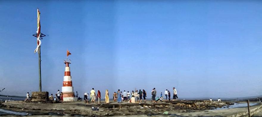 bhavnagar-07