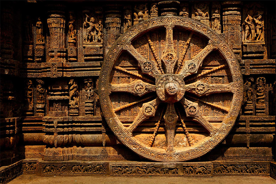 Understanding Sanatana Dharma