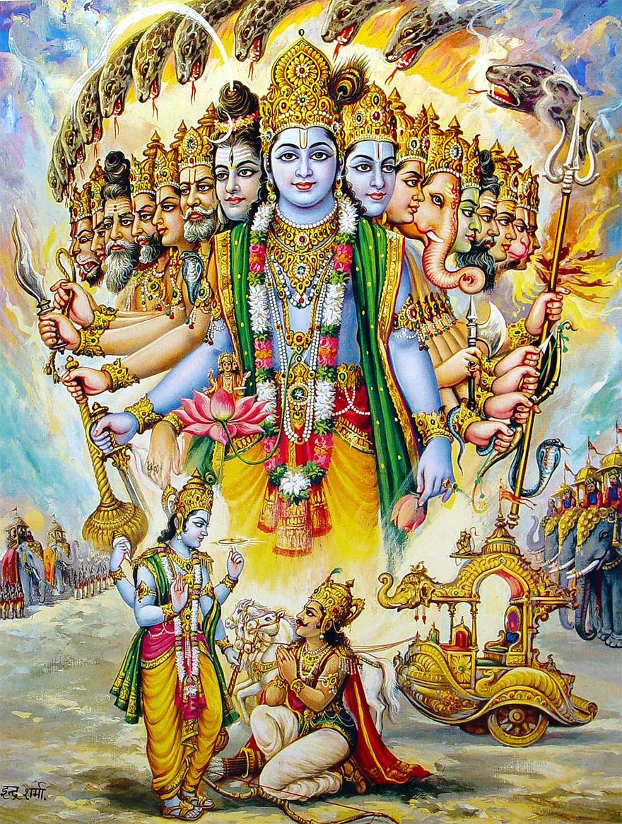 krishna-arjuna-02