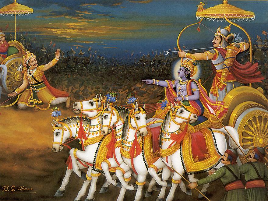 krishna-arjuna-05