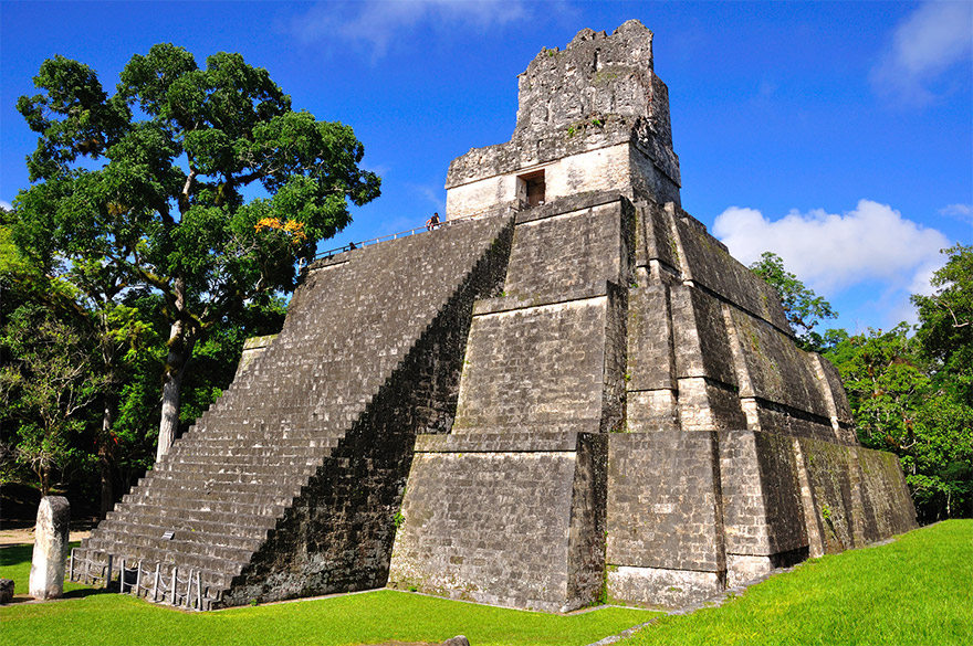 Mayan origins in ancient southern india for Ancient mayan cuisine