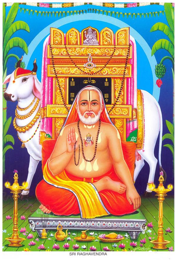 raghavendra-03