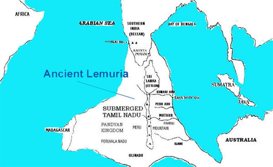 tamil-map-01
