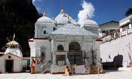 A Himalayan Journey