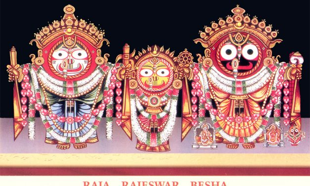 Lord Jagannatha's 1978 Calcutta Pastimes: Part 2 – Improvements Requested