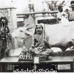 Kanchi Paramacharya on Protecting the Cow