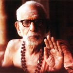 The Miracles of Kanchi Paramacharya