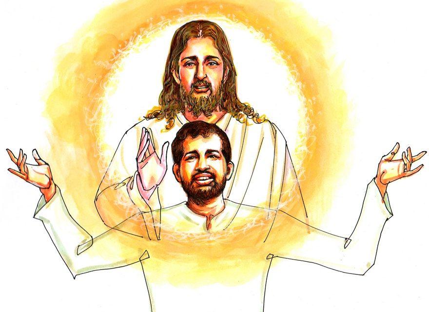 Did Ramakrishna Practice Other Religions?