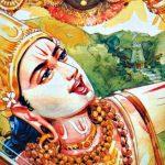 Annamacharya – The Pada-kavita Pitaamaha
