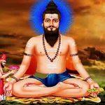 The Kalagyani – Veerabrahmendra Swami