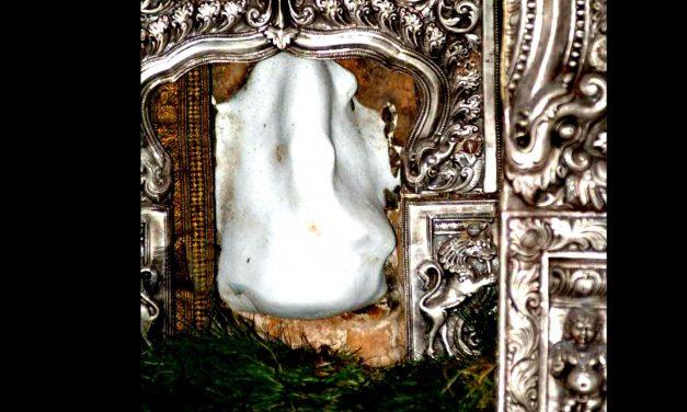 Thiruvalanchuzhi – Magnanimous Temple of Milk Froth Ganesha