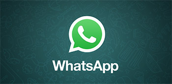 IndiaDivine WhatsApp Group